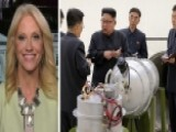 Conway: Denuclearization Of North Korea Benefits The World