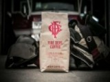 Coffee Company On A Mission To Give Back To Service Members