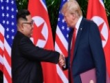 Can US Achieve Complete Denuclearization In North Korea?
