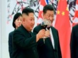 China Reasserting Control Of North Korean Negotiations?