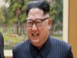 Concerns About North Korea's Commitment To Denuclearization