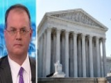 Coffin: Public Should Take Comfort In SCOTUS Pick Process