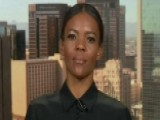 Candace Owens: Black People Are Clinton's Favorite Prop