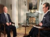 Chris Wallace Previews 'remarkable' Interview With Putin