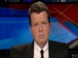 Cavuto: Stop Throwing Mud If You Want To Drain The Swamp