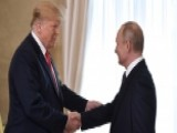 Can The U.S.-Russia Relationship Be Repaired?