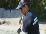 Code Enforcement Officer Skips Fine, Mows Homeowner's Lawn