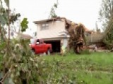 Cleanup Begins In Iowa Town Hit Hard By Tornadoes