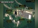 Cautious Optimism Over Potential NKorea Denuclearization