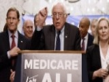 Can America Afford The $32.6T Price Tag For 'free' Medicare?