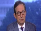 Chris Wallace On Security Concerns Surrounding ZTE