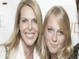 Catherine Oxenberg Airs Guilt For Introducing Daughter To NXIVM Cult