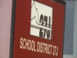 Colorado School District Begins Four-day Weeks