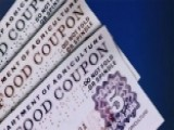 Congress, States Consider Food Stamp Work Re 0000102C Quirement