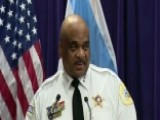 Chicago Police: Everyone Has To Be Held Accountable