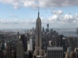 Cato Institute: New York Ranks As The Least Free US State
