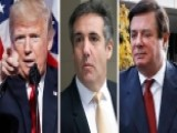 Cohen Plea And Manafort Verdict: Trump's Worst Week?