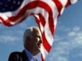 Chad Pergram On John McCain's Influence On Capitol Hill