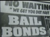 California Becomes First State To Eliminate Cash Bail