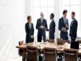 California Bill Mandates Women In Boardrooms