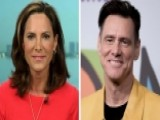 Cuban-American Reacts To Carrey's Comments On Socialism