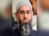 Controversy Over Early Prison Release For Imam In The UK