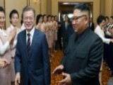 Can South Korea Get North Korean Nuke Talks Back On Track?
