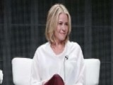 Chelsea Handler Compares Kavanaugh And Cosby