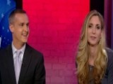 CNN Hosts Bans The Word 'mob'