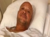 Colorado Firefighter Stuck In Mexico Hospital