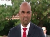 Colin Allred: We Need Comprehensive Immigration Reform