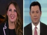 Chaffetz, McDaniel On Consequences Of Voting For Democrats