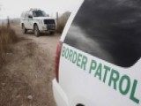 CBP: Border Apprehensions Up 30 Percent From 2017