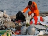 Cause Of Indonesian Plane Crash Still A Mystery