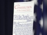 Can Congress Change The 14th Amendment?