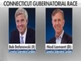Could 00004000 The Gubernatorial Races Impact The Trump Agenda?