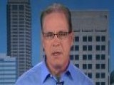 Can The Trump Effect Help Mike Braun To Victory In Indiana?