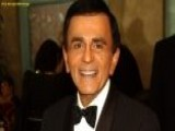 Casey Kasem's Family Claims He Was Murdered