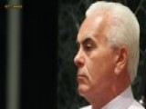 Casey Anthony's Father Left With 'incapacitating' Injuries After Crash