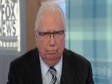 Corsi: Basis For Collusion Is Complete Nonsense