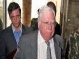 Corsi Looks To File Criminal Complaint Against Mueller