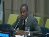 CNN Fires Marc Lamont Hill Over Anti-Israel Remarks