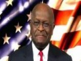 Cain: Dems Believe They Are Smarter Than Anybody Else