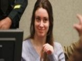 Casey Anthony's Former Roommate Speaks Out