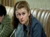 Case Of Alleged Russian Spy Maria Butina Nearing Conclusion