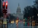Congress Declared Recess 4 Minutes After Starting Session Because No Deal Had Been Reached Over Border Wall Funding