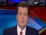 Cavuto: No Math, No Reason, No Logic In Dem And GOP Spending