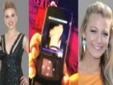 Do Celebs Encourage Sexting?