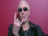 Dee Snider's Twisted Memoir