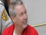 Drew Peterson's Defense Team Speaks Out On Trial